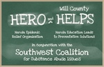 HERO-HELPS-Southwest Coalition summit on heroin epidemic  to address drug-prescribing practices, access to addiction treatment