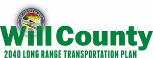 Will County DOT Schedules Public Hearings for Will Connects 2040