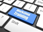 WSD releases October workshop schedule