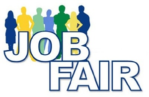 Workforce Center of Will County to host job fair Oct. 27