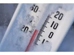 Will County Offers Winter Safety Tips & Warming Center Information