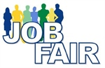Next weekly job fair to be May 23 at Workforce Center