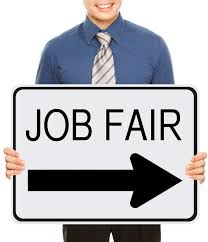 Workforce Center of Will County to host weekly job fair June 7