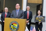 Will County reaches top tier solar designation