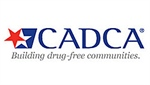 "Check out the new video from CADCA ""What is Addiction?"""