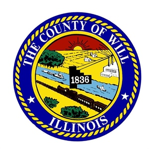 Due to predicted record breaking low temperatures Will County Executive Larry Walsh closes all county buildings on Weds. Jan. 30