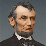 Will County Office Building Closed on Feb. 12 in honor of Lincoln's Birthday
