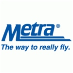 Will County Executive Walsh seeking applicants for Will County representative on Metra Board of Directors