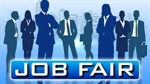 Workforce Center of Will County to host Job Fair on October 29