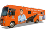 The Mobile Workforce Center of Will County's December schedule has been announced.