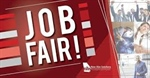 Workforce Center of Will County to host Job Fair on November 26