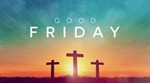 County Office Building Closed for Good Friday, April 10