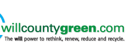 Due to COVID-19 crisis, many Will County Green events rescheduled