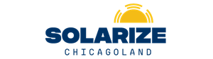 Solarize Chicagoland program enters second year