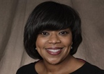 Rolonda Mitchell named County Ethics Adviser