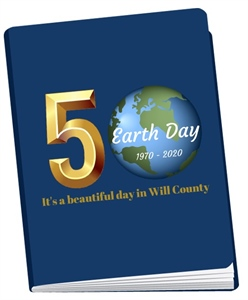 Three more named winners in Earth Day Passport event