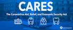 Local Nonprofit Agencies encouraged to apply for CARES Act funding