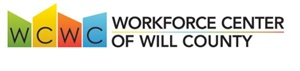 Workforce Center of Will County to host job search workshops via Facebook Live
