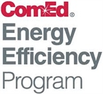 Will County participates in the ComEd Energy Efficiency Lighting Program