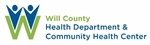 Will County residents encouraged to register for COVID-19 vaccine