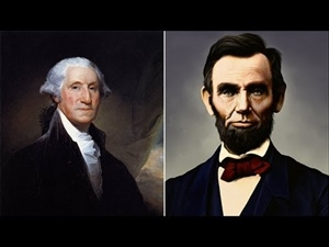 Will County Office Building closed Fri. Feb. 12 and Mon. Feb. 15  in observance of Lincoln's Birthday and Presidents' Day