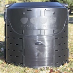 Resource Recovery and Energy Division hosting compost bin sale