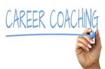 Ask the Career Coach offered every Tuesday