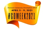 Will County celebrates National Community Development Week April 5– 9, 2021