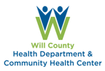 WILL COUNTY VACCINATIONS TRIPLE, 25.36% OF RESIDENTS ARE FULLY VACCINATED