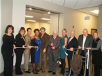 Will County Opens New Coroner/Recorder of Deeds Offices