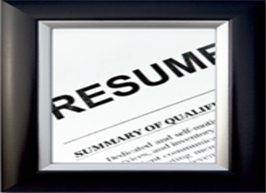 Businesses encouraged to check Workforce Services Division's Resume Gallery