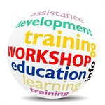 Workforce Services Division releases April workshop schedule