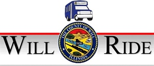 Will County Receives Grant to Support Paratransit Services