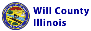 Will County Illinois