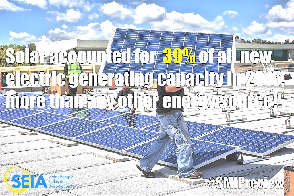 Illinois Solar Energy Association (ISEA) pic