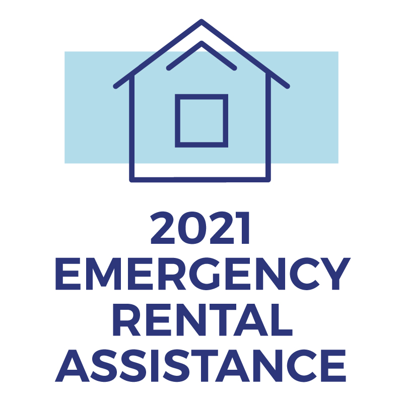 Will County Rental Assistance Program